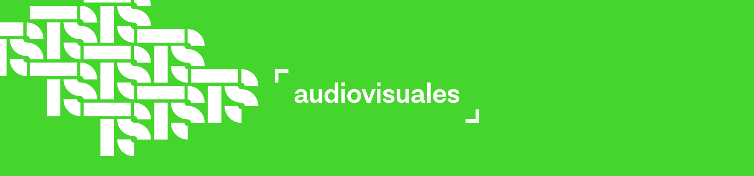 ts audiovisuales